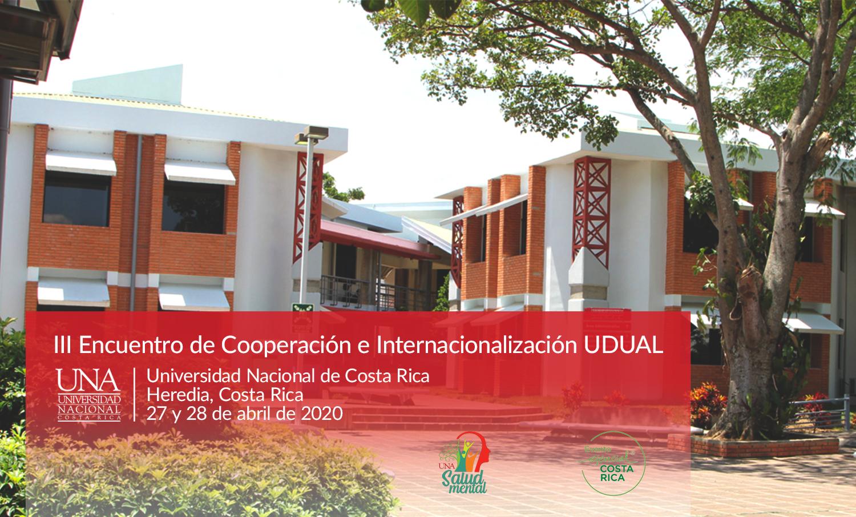III-Encuentro-de-Coop-e-Internac