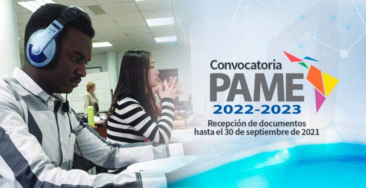 56-Convocatoria-PAME-22-23